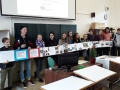 Z24  Finální výsledek - prezentace