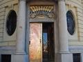 07 Goethe institut