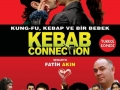 08 Kebab connection