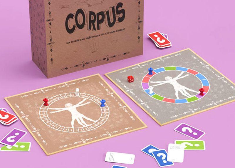 corpus1