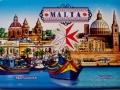 Malta_1