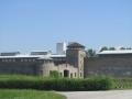 04 Mauthausen