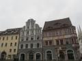 04 Goerlitz Untermarkt