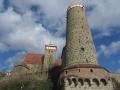 11 Bautzen Dominata města