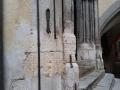 08 Středověké míry na radnici