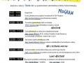 Konference_Kniha-page-001