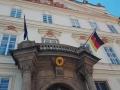 01 Německé velvyslanecxtví