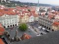 06 Malostranské náměstí
