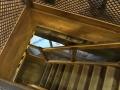 11 Celkem 303 schodů