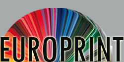 europrint-titulka