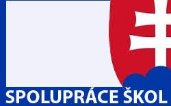 obrazek slovensko