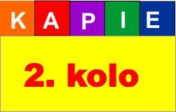 2_KOLO