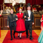 maturitni ples 2.3.2016_079