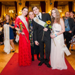 maturitni ples 2.3.2016_106