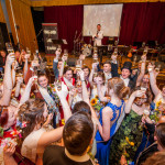 maturitni ples 2.3.2016_127