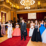 maturitni ples 2.3.2016_141