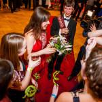 maturitni ples 2.3.2016_264