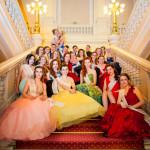 maturitni ples 2.3.2016_274