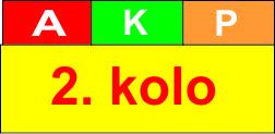 2koloakp2
