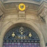 1 Lobkowický palác