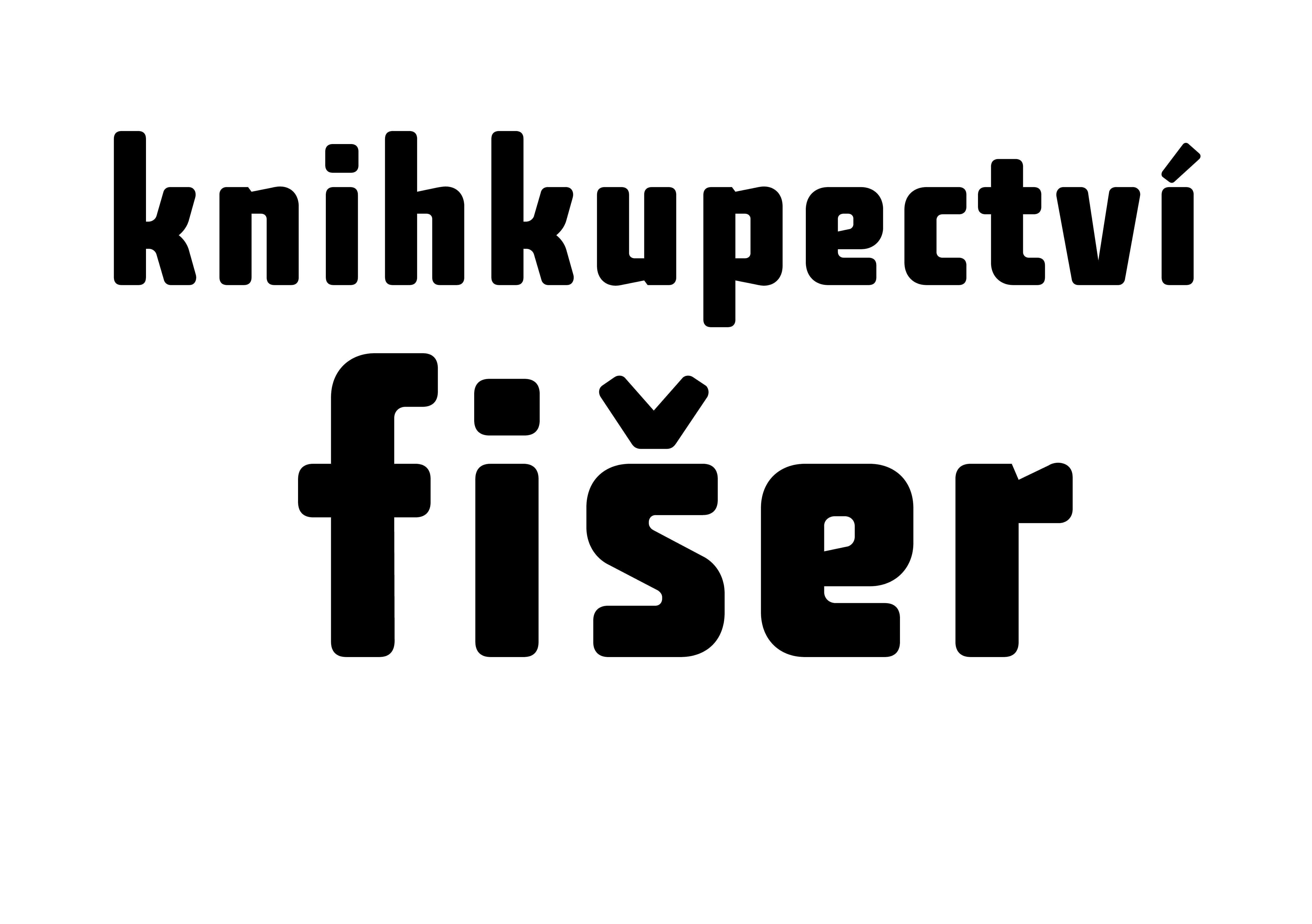 knihkupectvi-fiser